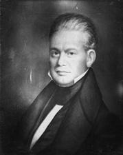 Jesse Bledsoe