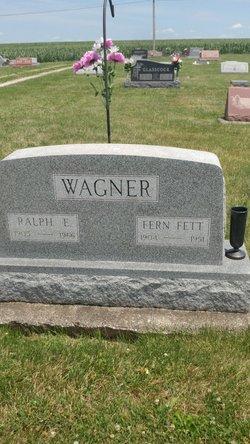 Fern <I>Fett</I> Wagner