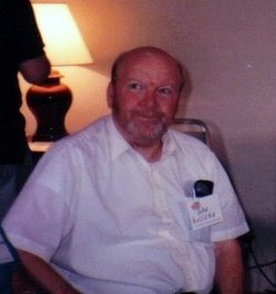 John Peter Hollern, Jr.