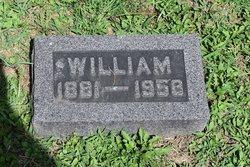 William Thomas Ware