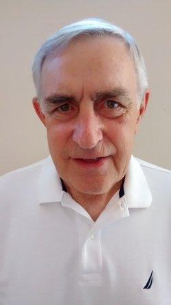 RJ Korbach