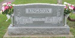 Sherman Kingston