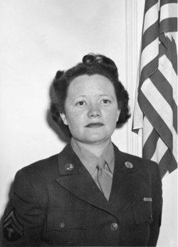 Dorothy M <I>Shields</I> Pelletier