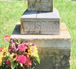 Charles Wisbar