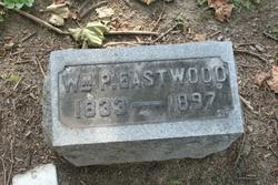 William P. Eastwood