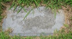 Charles Alston McPherson