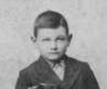 Robert Newton Nelson