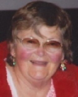 Marilyn Jean <I>Walton</I> Sellers