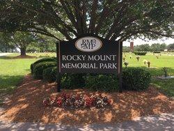 Rocky Mount Memorial Park