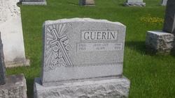 Jean-Guy Guerin