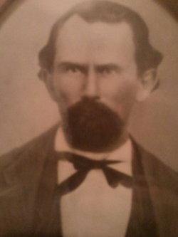 Samuel S. Greeney
