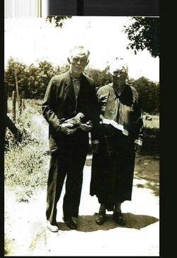 Rev Robert Lee Andrews