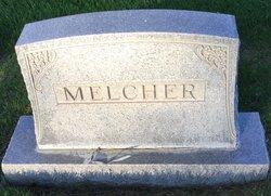 Douglas F. Melcher