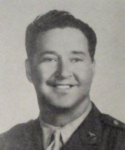 Samuel L Myers