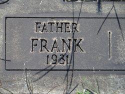 Frank Lukes