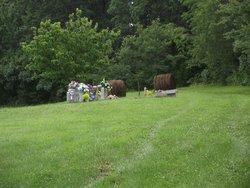 Ben Bowles Cemetery