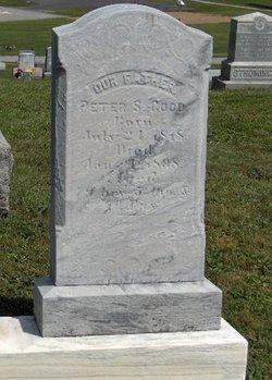 Peter S. Good