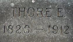 Thore Elingson Garth