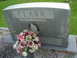Norma N Clark