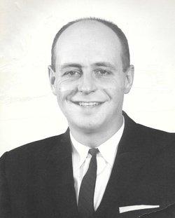 Frank Ray Keyser Jr.