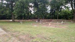 Gassett Cemetery