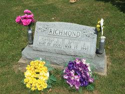 Edeart Lonson Richmond
