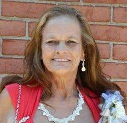 Brenda Louise <I>Settle</I> Mills