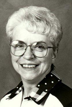 Sr Mary Michele (Mary Jane) Fischer