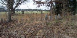 Joyner-Howell Family Cemetery