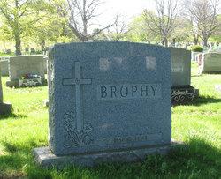 Esther Marie <I>Harney</I> Brophy