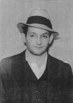 Adam C. Ricchetti