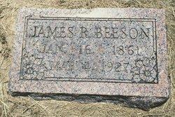 James Richard Beeson