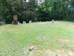 John Ray Cemetery