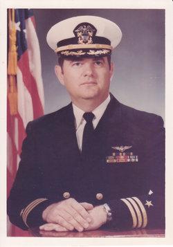 Michael Imler Dopson