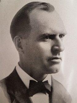 Charles Thomas Rowland, Sr