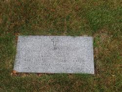 Joseph J Bianco, Jr