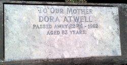 Dora Atwell