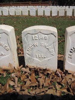 U S , Find A Grave Index, 1600s-Current - Ancestry com