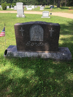 Florence Marie <I>Vassar</I> Borden