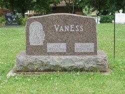 Celina VanEss