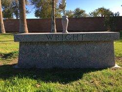 Gene D Wright