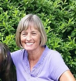 Susan I. Grills