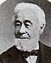 Jonathan Elmer