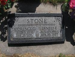 Ernest Erman Stone