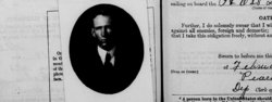 John Alfred Baisch Sr.
