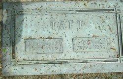 Guy Herrick Taft