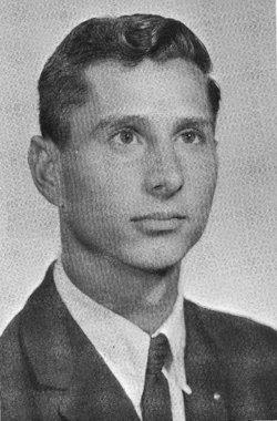 Albert Patrick Cuomo, Jr