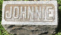 Johnnie A. Bourke