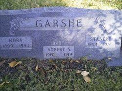 Nora Garshe