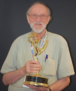 Grant W. Sullivan